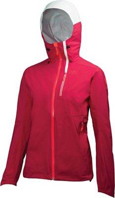 Helly Hansen Women's Odin Moon Light Jacket