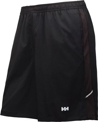 Helly Hansen Men's Pace 2-In-1 9IN Short