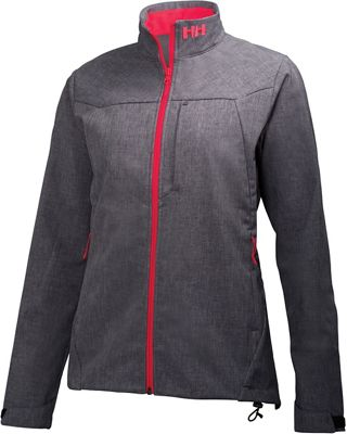 Helly Hansen Women's Paramount Jacket