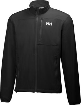 Helly Hansen Men's Paramount Speedlite Jacket