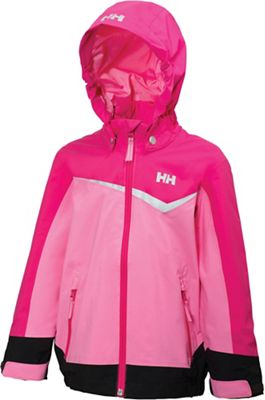Helly Hansen Kid's Shelter Jacket
