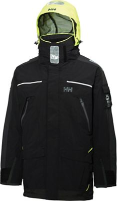 Helly Hansen Men's Skagen Race Jacket
