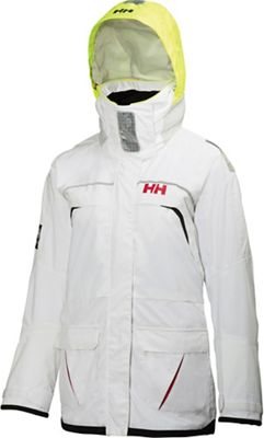 Helly Hansen Women's Skagen Lite Jacket
