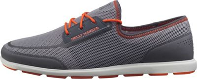 Helly Hansen Men's Trysail Shoe