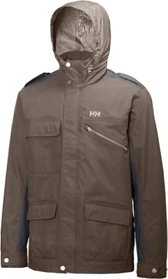Helly Hansen Men's Universal Moto Jacket