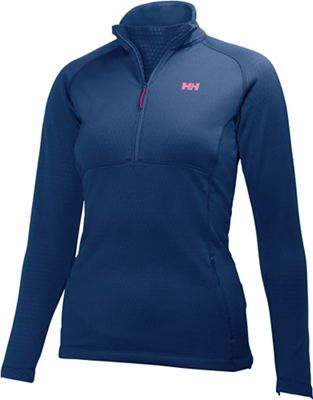 Helly Hansen Women's Vertex Stetch Midlayer