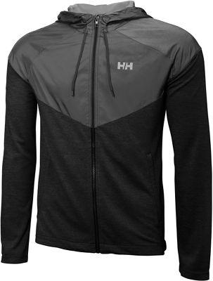 Helly Hansen Men's VTR Cruzn Jacket