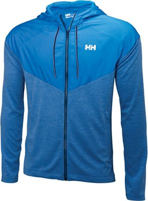 Helly Hansen Men's VTR Cruzn Jacket
