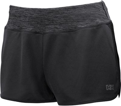 Helly Hansen Women's VTR Soft 4IN Short