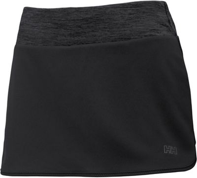 Helly Hansen Women's VTR Soft 4IN Skort