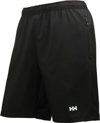 Helly Hansen Men's VTR 9IN Short