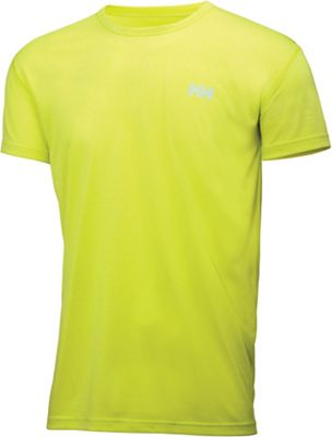Helly Hansen Men's VTR SS Top