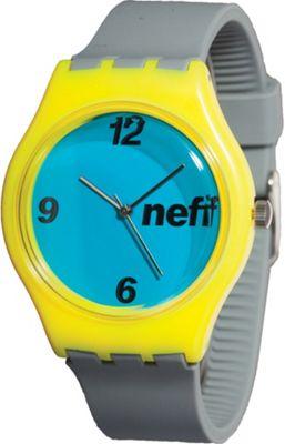 Neff Typhoon Watch - Men's