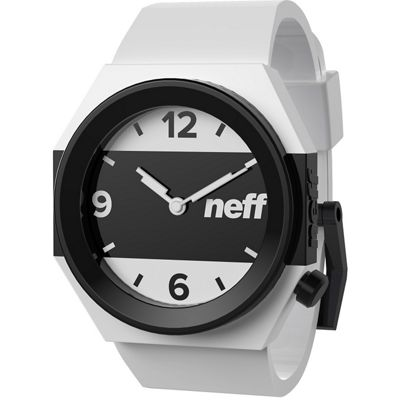 Neff Stripe Watch - Men's