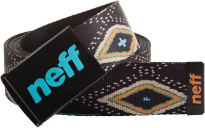Neff Tribal Beach Belt - Men's