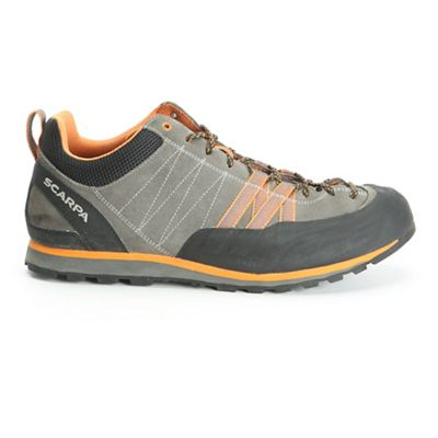 Scarpa Men's Crux Shoe