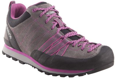 Scarpa Women's Crux Shoe