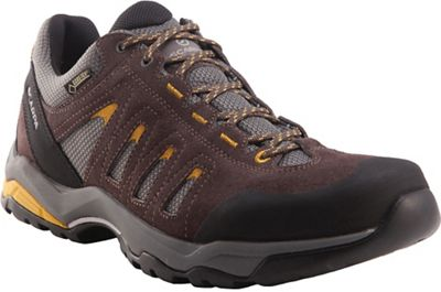 Scarpa Men's Moraine GTX Shoe