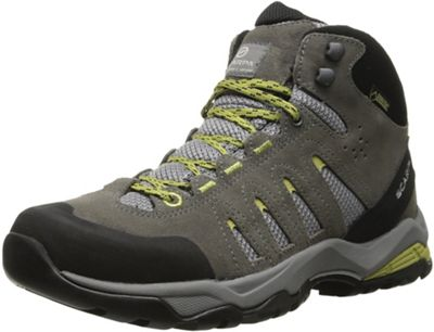Scarpa Women's Moraine Mid GTX Boot