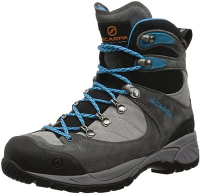 Scarpa Women's R - Evolution GTX Boot