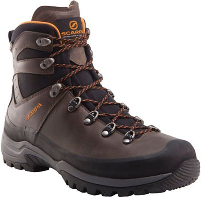 Scarpa Men's R - Evolution Plus GTX Boot