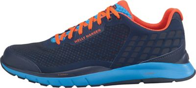 Helly Hansen Men's Zargheta VTR Shoe