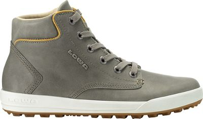 Lowa Women's Alice LL QC Boot