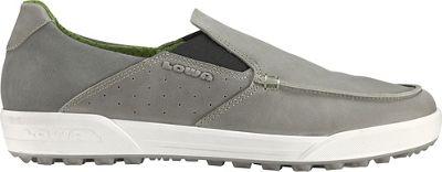 Lowa Men's Cadiz Shoe