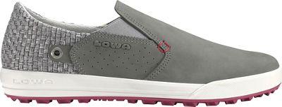 Lowa Women's Cadiz Shoe