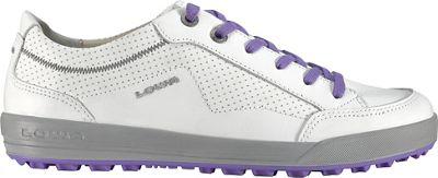 Lowa Women's Merion Shoe