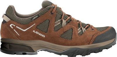 Lowa Men's Phoenix GTX Lo Shoe
