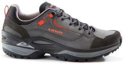 Lowa Men's Tempest Lo Shoe