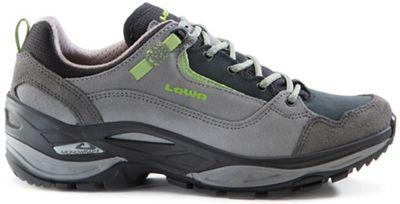 Lowa Women's Tempest Lo Shoe