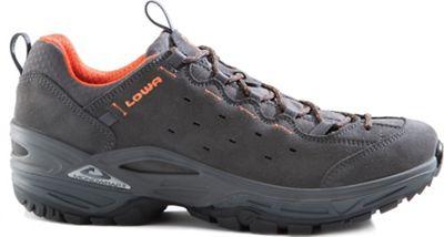 Lowa Men's Tempest Vent Shoe