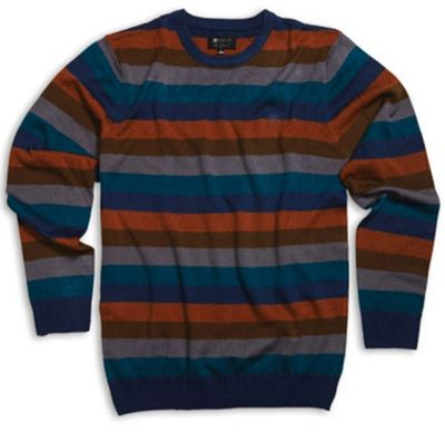 Matix Mj Classic Sweatshirt - Men's