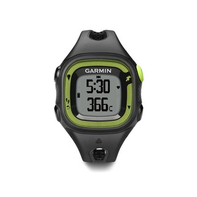 Garmin Forerunner 15 HRM Watch