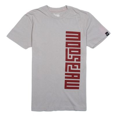 Moosejaw Men's Hanging Tough SS Tee