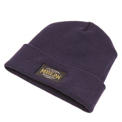 Moosejaw Hip To Be Square Cuff Beanie