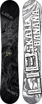 Lib Tech Skate Banana Snowboard 149 - Men's