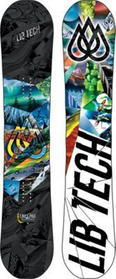 Lib Tech T.Rice Pro Snowboard 153 - Men's