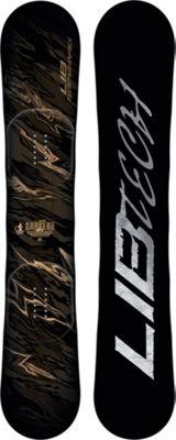 Lib Tech Darker Wide Snowboard 161 - Men's