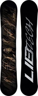 Lib Tech Darker Wide Snowboard 164 - Men's