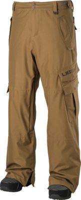 Lib Tech Go Car Snowboard Pants - Men's