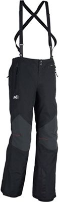 Millet Men's Hiker GTX Pant