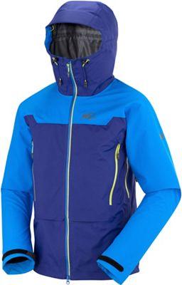 Millet Men's Kamet GTX Jacket