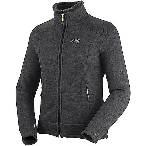 Millet Wilderness Jacket