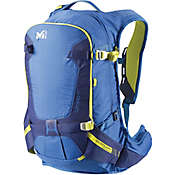 Millet Steep 27 Pack