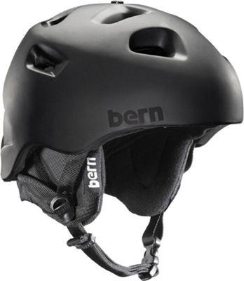 Bern G2 Zipmold Snow Helmet - Men's