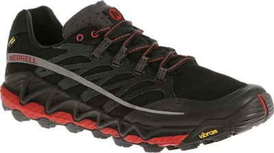 Merrell Men's All Out Peak Gore Tex Shoe
