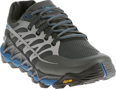 Merrell Men's All Out Peak Shoe